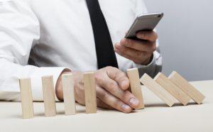 Cloturer un compte bancaire : conditions et procédure à suivre