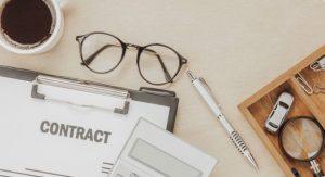 Quittance de loyer exemple : constitution et modalités d'envoi